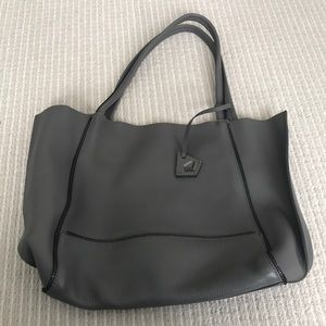 Bags - Leather purse